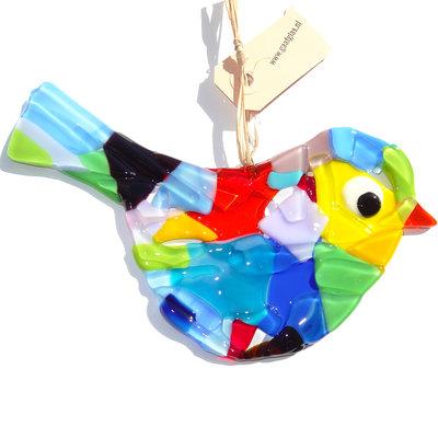 Happy Bird Lars (XL)