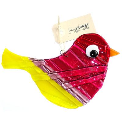 Happy Bird Maud (XL)