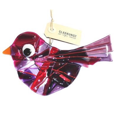 Happy Bird Janneke (XL)
