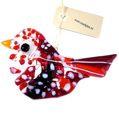 Happy Bird Lotte (L)