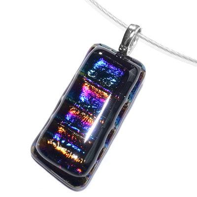 Luxe Glashanger Magic Glow