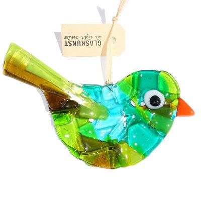 Happy Bird Giel (L)