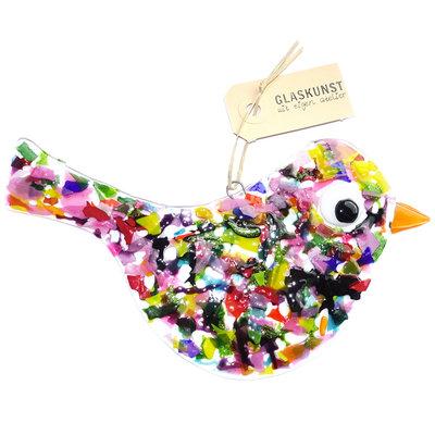 Happy Bird Cindy (XL)