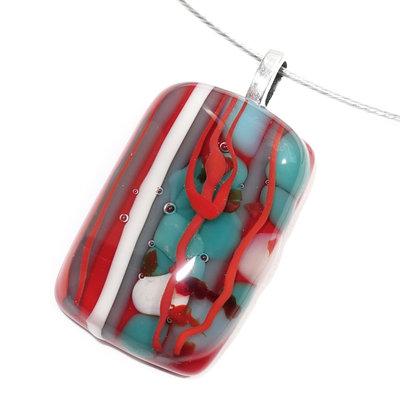 Glashanger Red Swiss
